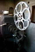 Filmroll