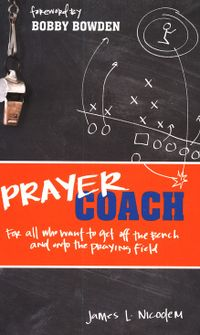 Prayercoach