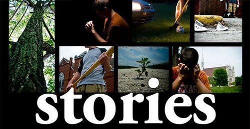 Stories_web