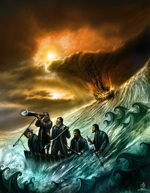 Moby_Dick_by_alexiuss
