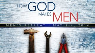 How God Makes Men_t