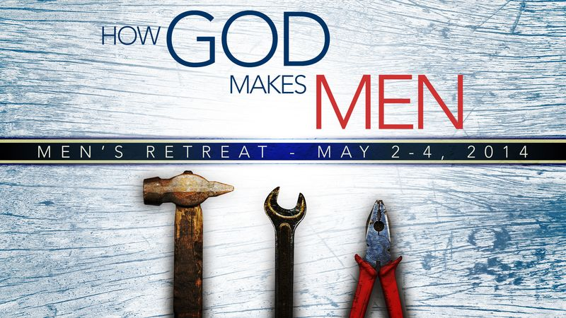 How God Makes Men_t