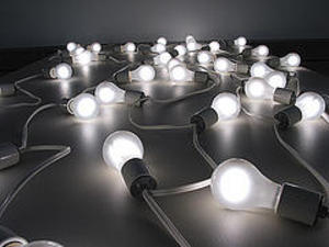 Lightbulbs_2