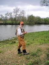 Fishing_trip4