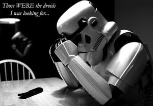 Droids_3